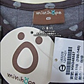 2012-1207-百事特-minihope2012秋冬新品試穿 (1)