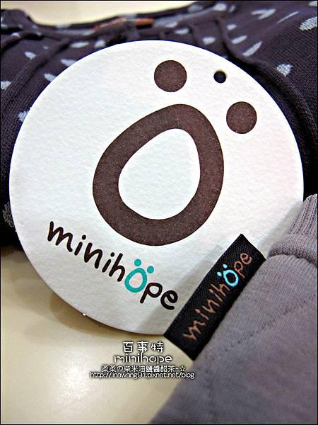 2012-1207-百事特-minihope2012秋冬新品試穿 (11)