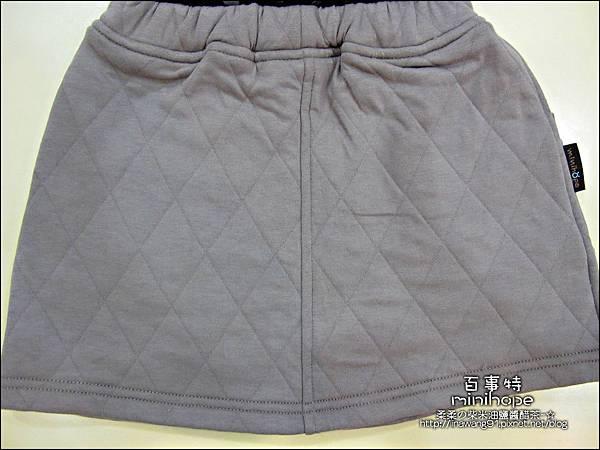 2012-1207-百事特-minihope2012秋冬新品試穿 (13)