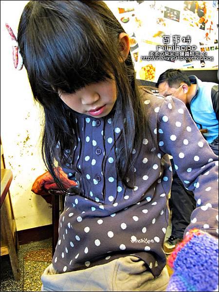 2012-1207-百事特-minihope2012秋冬新品試穿 (17)