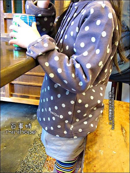 2012-1207-百事特-minihope2012秋冬新品試穿 (18)