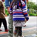 2012-1207-百事特-minihope2012秋冬新品試穿 (21)