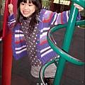 2012-1207-百事特-minihope2012秋冬新品試穿 (22)