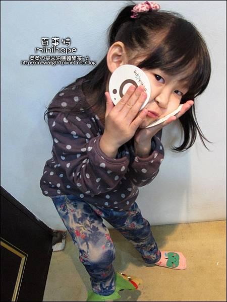 2012-1207-百事特-minihope2012秋冬新品試穿 (23)