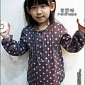2012-1207-百事特-minihope2012秋冬新品試穿 (24)