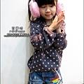 2012-1207-百事特-minihope2012秋冬新品試穿 (26)
