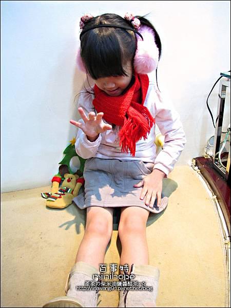 2012-1207-百事特-minihope2012秋冬新品試穿 (31)