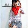2012-1207-百事特-minihope2012秋冬新品試穿 (32)