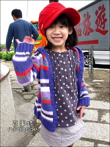 2012-1207-百事特-minihope2012秋冬新品試穿 (40)