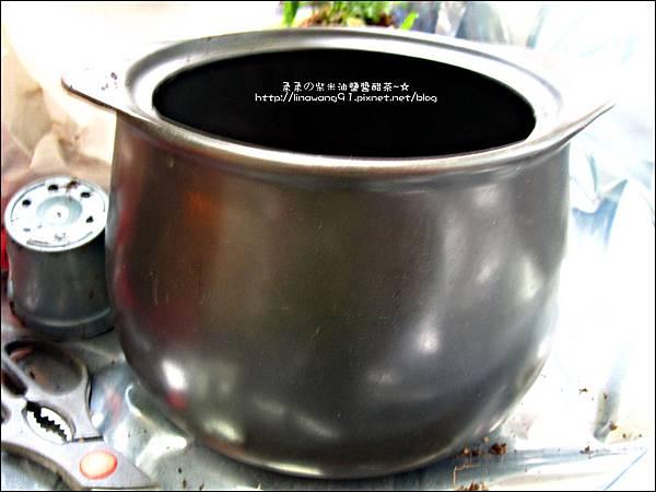 2012-1218-聖誕紅組合盆栽 (1)