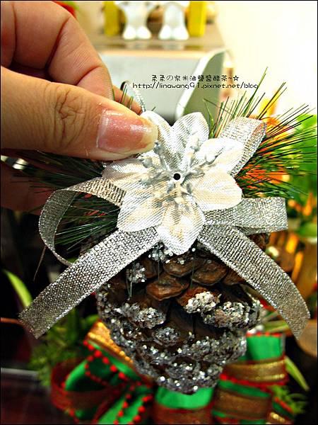 2012-1218-聖誕紅組合盆栽 (8)