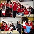 2012-1218-聖誕老公公來我家 (5)P02