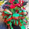 2012-1218-聖誕紅組合盆栽 (13)