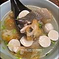 2012-1208-台南-度小月 (1)