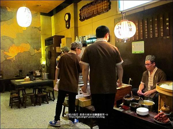 2012-1208-台南-度小月 (5)