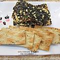 2012-0102-海洋知家-杏福酥片 (6)
