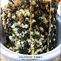 2012-0102-海洋知家-杏福酥片 (11)