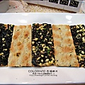 2012-0102-海洋知家-杏福酥片 (12)