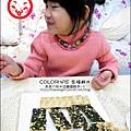 2012-0102-海洋知家-杏福酥片 (15)