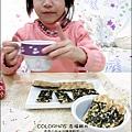 2012-0102-海洋知家-杏福酥片 (16)