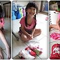 2012-0924-Yuki 4Y8M摺衣服