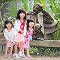 2012-0929-Yuki 4Y9M好朋友
