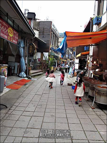 2013-0111-清安豆腐街 (20)