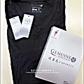 2013-0119-三洋紡織-頂級防暖衣 (6)