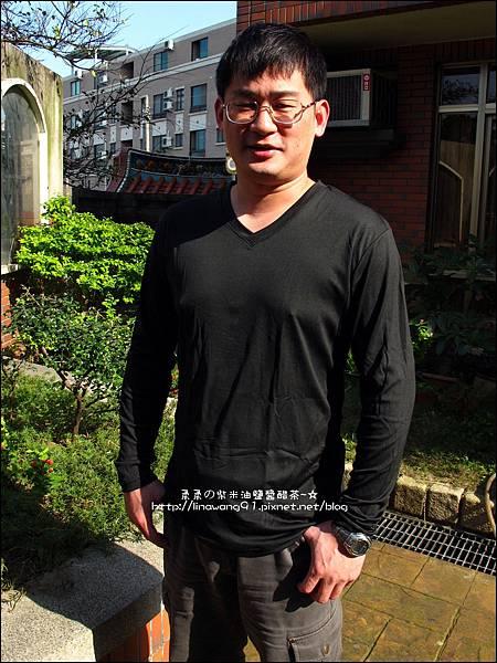 2013-0119-三洋紡織-頂級防暖衣 (13)