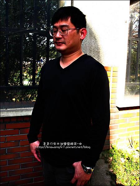 2013-0119-三洋紡織-頂級防暖衣 (14)