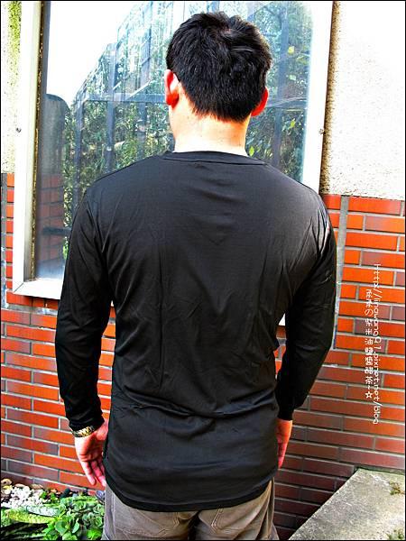 2013-0119-三洋紡織-頂級防暖衣 (15)