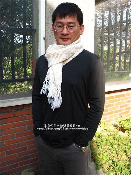 2013-0119-三洋紡織-頂級防暖衣 (17)