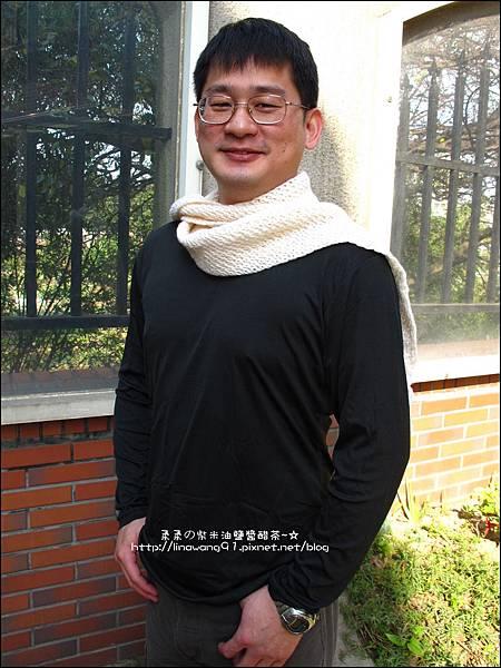 2013-0119-三洋紡織-頂級防暖衣 (18)