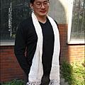 2013-0119-三洋紡織-頂級防暖衣 (20)