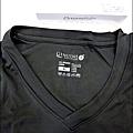 2013-0119-三洋紡織-頂級防暖衣 (12)