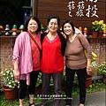 2012-0420-豐年靈芝菇類生態農場 (3)