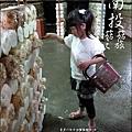 2012-0420-豐年靈芝菇類生態農場 (14)