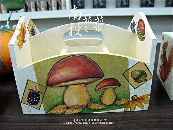 2012-0420-豐年靈芝菇類生態農場 (31)
