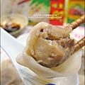 2013-0127-灣仔碼頭水餃 (21)