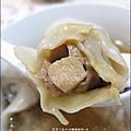 2013-0127-灣仔碼頭水餃 (30)