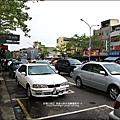 2012-1209-台南-矮仔成蝦仁飯 (8)