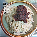2013-0213-桂格機能燕麥麵 (16)