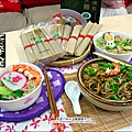 2013-0213-桂格機能燕麥麵 (17)