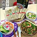 2013-0213-桂格機能燕麥麵 (18)