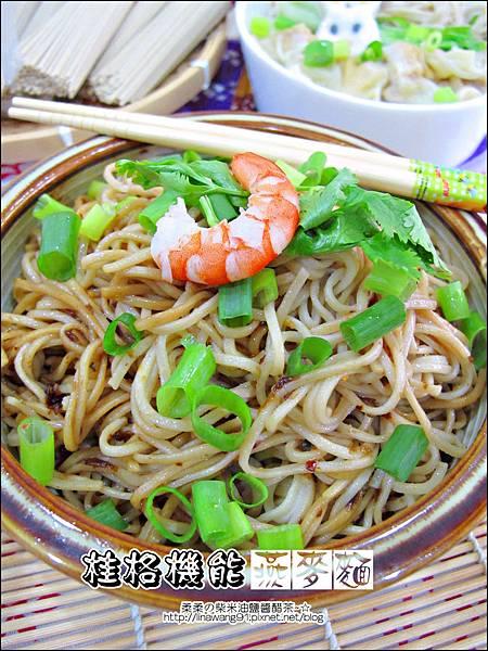 2013-0213-桂格機能燕麥麵 (19)