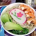 2013-0213-桂格機能燕麥麵 (21)