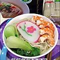 2013-0213-桂格機能燕麥麵 (22)