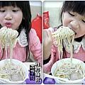 2013-0213-桂格機能燕麥麵 (31)