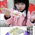 2013-0213-桂格機能燕麥麵 (27)