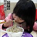 2013-0213-桂格機能燕麥麵 (29)